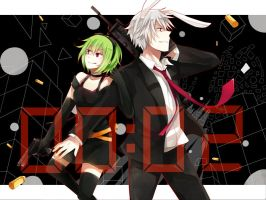 2 Second Interval by ageha1sBf
