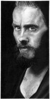 Jared Leto - For Sale by catherine51892