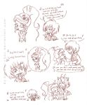 Gonna be Eszo's girl? by Hasana-chan