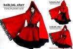 Ed Elric Fullmetal Alchemist Cosplay Kimono Dress by DarlingArmy