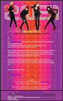2NE1 - To Anyone Journal Skin by 2-N-E-1---ROCKZ