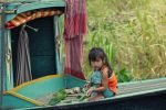 lifestyle in Cambodia - 52 by SAMLIM