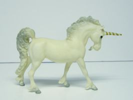 Unicorn Statue Stock3 by D-is-for-Duck