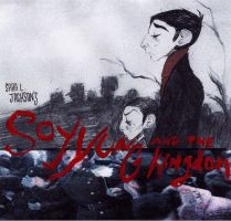 Soy Yung and the Kingdom promo 3 by Russalad