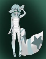 free adoptable 2 by adoptableluvr