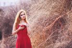 the fire that burns VI by DianaNohelova
