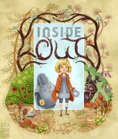 Inside Out Cover by Kayla-Noel