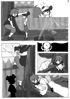 Hero day - Page 3 by Huispe