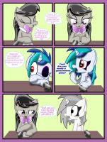 Scratch N' Tavi 3 Page 18 by SilvatheBrony