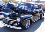 47 Ford by colts4us