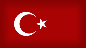Turkey by Xumarov