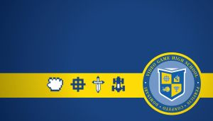 VGHS All Schools Wallpaper by Unttin7