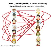 ATLA_Frakmap by the1smjb