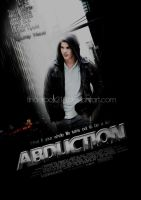 Abduction - Movie poster by tinderbox210