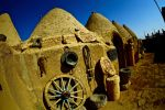Houses of Harran by Hermetic-Wings