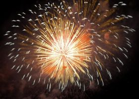 Lormet-Fireworks073902sml by Lormet-Images