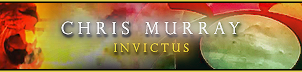 Invictus ID by Hayter