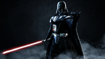 Come to the Dark Side by LordHayabusa357