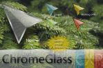 ChromeGlass by RPGuere