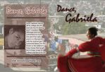Dance Gabriela DVD Insert by lostamazon