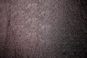 Metalbumps : FREE Stock Texture! by BrodyBlue