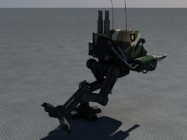 Sentinel_WIP1_Back by m3t4lh34d2666
