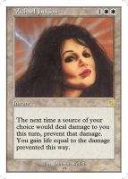MTG Friday Rename by MichaelBaue