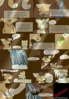 FWT Chapter 2- page 10 by t1mey