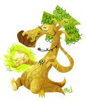 Tree of Life by MelDraws