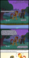003 Dreams are Magic by adamlhumphreys
