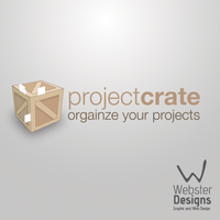Project Crate by zedi0us