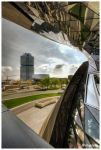 BMW World II by superjuju29