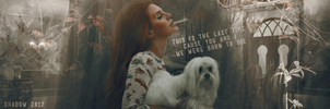 Tag Lana Del Rey by shad-designs