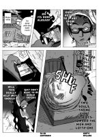 S.W chapter-4 pg32 by Rashad97