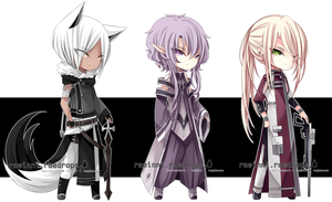 Adopt Set Price: 05-07[CLOSED] by raedrops