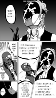 City of Blank chap 7 pg 7 by 60-Six