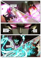 09___starscream___page_11_by_tf_seedsofd