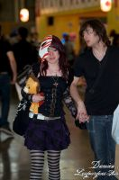 Japan Expo 2012 - - 9751 by dlesgourgues
