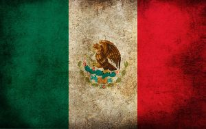Dirty Flag Version Zero:Mexico by Hemingway81