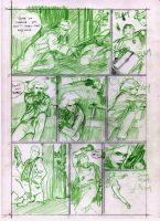 layout pg3 by carbono14