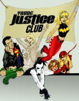 Contest1-ID by afangirlsdream by YoungJustice-Club