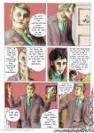 Exoterism - Page 65 by FuriarossaAndMimma