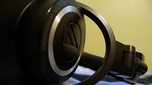 m50's by messinmotion