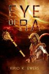 EXCLUSIVE PREVIEW OF EYE OF RA by EVOUniverse