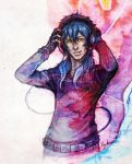 Aoba by Psychocereals