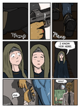 Chapter 3: Page 17 by zerothe3rd