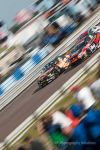 Thruxton Race Course - A day in the pits - 42 by dea1h