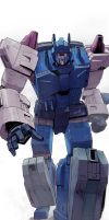 TF - Overlord (MTMTE) by Tyr44