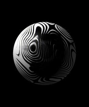 [Animation] Orb of Darkness by Xidios