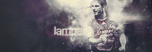 Lampard feat. Michal12371 by reece3